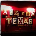 Sullivan's Steak House in Austin