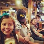 Applebee's in Muskegon, MI