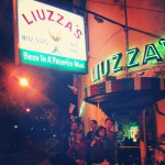 Liuzzas Restaurant & Bar in New Orleans