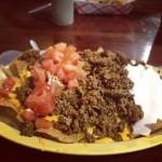 Taco Burrito King (Niles) in Niles
