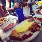 Donna Jean's Diner in Laconia