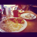 Orange Tree Breakfast & Lunch in Tamarac