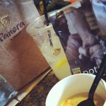 Panera Bread in Farmingdale