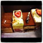 Porto's Bakery Glendale in Glendale, CA
