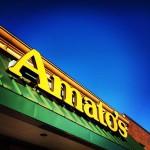 Amato's in Portland, ME