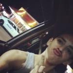 McDonald's in Katy