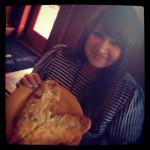 Mellow Mushroom Pizza Bakers in Oxford, AL