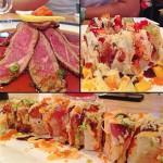 Sushi Yama Japanese Restaurant in Baton Rouge