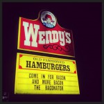 Wendy's in Estero, FL