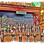 Issaquah Brew House in Issaquah