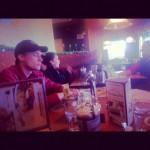 Shari's Restaurant in Kennewick