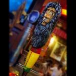 The Olde Court Jester Restaurant in Freehold, NJ