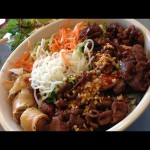 THUY Trang Restaurant in Madison Heights