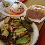 Taco's Jalisco in Pomona