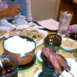 New Peking Chinese Restaurant in Kansas City, MO