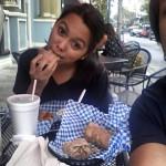 Mediterranean Sandwich Co. in Mobile, AL