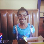 Zaxby's in Chattanooga