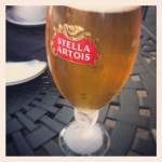 Acclamation's Bar & Grill in Hamilton, ON