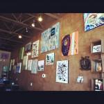 5 Bean Coffee in Reynoldsburg, OH