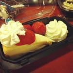 Cheesecake Factory in Fairfax, VA