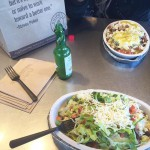 Chipotle Mexican Grill in Chester