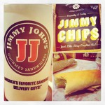 Jimmy John's Gourmet Sandwiches in Tucson