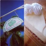 Key West Key Lime Pie Company,LLC in Key West