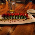 Piranha Killer Sushi in Fort Worth, TX
