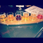 Breakwater Brewing in Oceanside