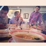 Asia Garden Chinese Restaurant in Porterville