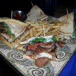My Big Fat Greek Restaurant in Tempe, AZ