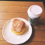 Starbucks Coffee in Ithaca