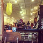 Michelle's Cafe in Clarion