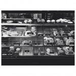 Einstein Bros Bagels in Salt Lake City, UT