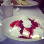 Mr Vs Restaurant in Caldwell
