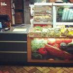 Subway Sandwiches in Seminole