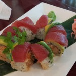 Fuji Sushi in Jacksonville, FL