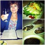 Ruth's Chris Steak House in Honolulu, HI