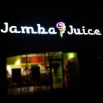 Jamba Juice in Phoenix