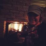 Avas Pizzeria and Wine Bar in Saint Michaels
