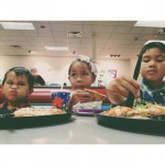 Chuck E Cheese in San Bernardino