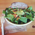 Sweetgreen in Ardmore
