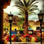 Prado in Scottsdale