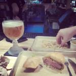 Hopdoddy Burger Bar in Dallas