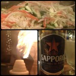 Kampai Japanese Steak House in Vestal, NY