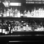 Harry's Bar in San Francisco, CA