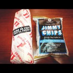 Jimmy John's in Columbus