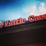 Little Caesars Pizza in Rapid City