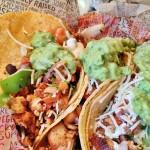 Chipotle Mexican Grill in Sacramento