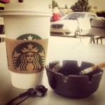 Starbucks Coffee in Owensboro